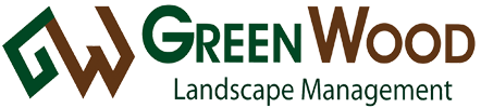 Greenwood Landscape Management